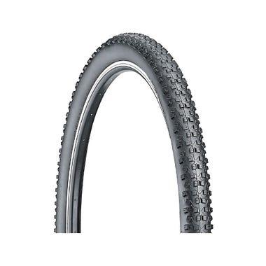 Nutrak Tubeless Ready MTB Tyre