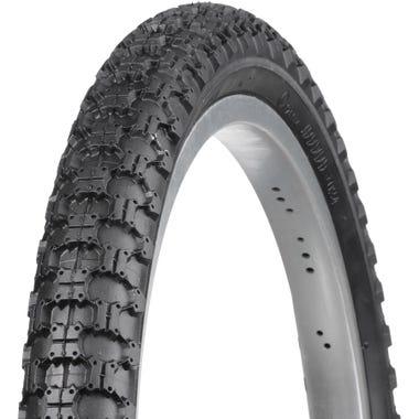 Nutrak Meteor Junior Knobbly Tyre