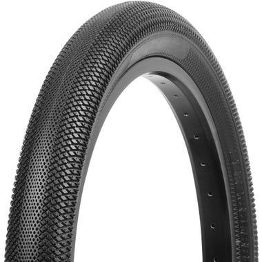 Nutrak Speedster Junior Street Tyre