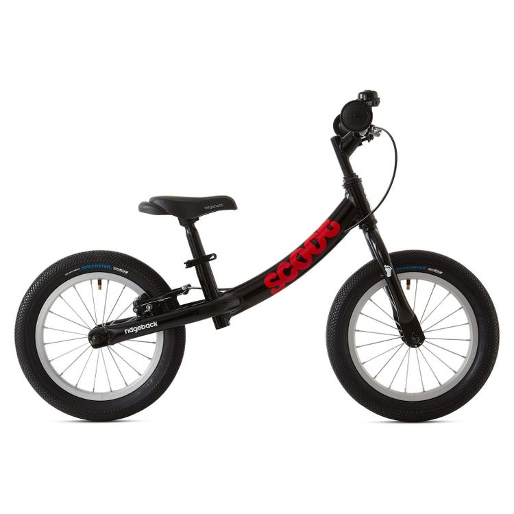 2020 Scoot Xl