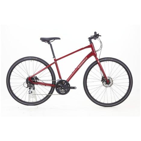 Vanteo Open Frame Medium Sample Bike (Used)