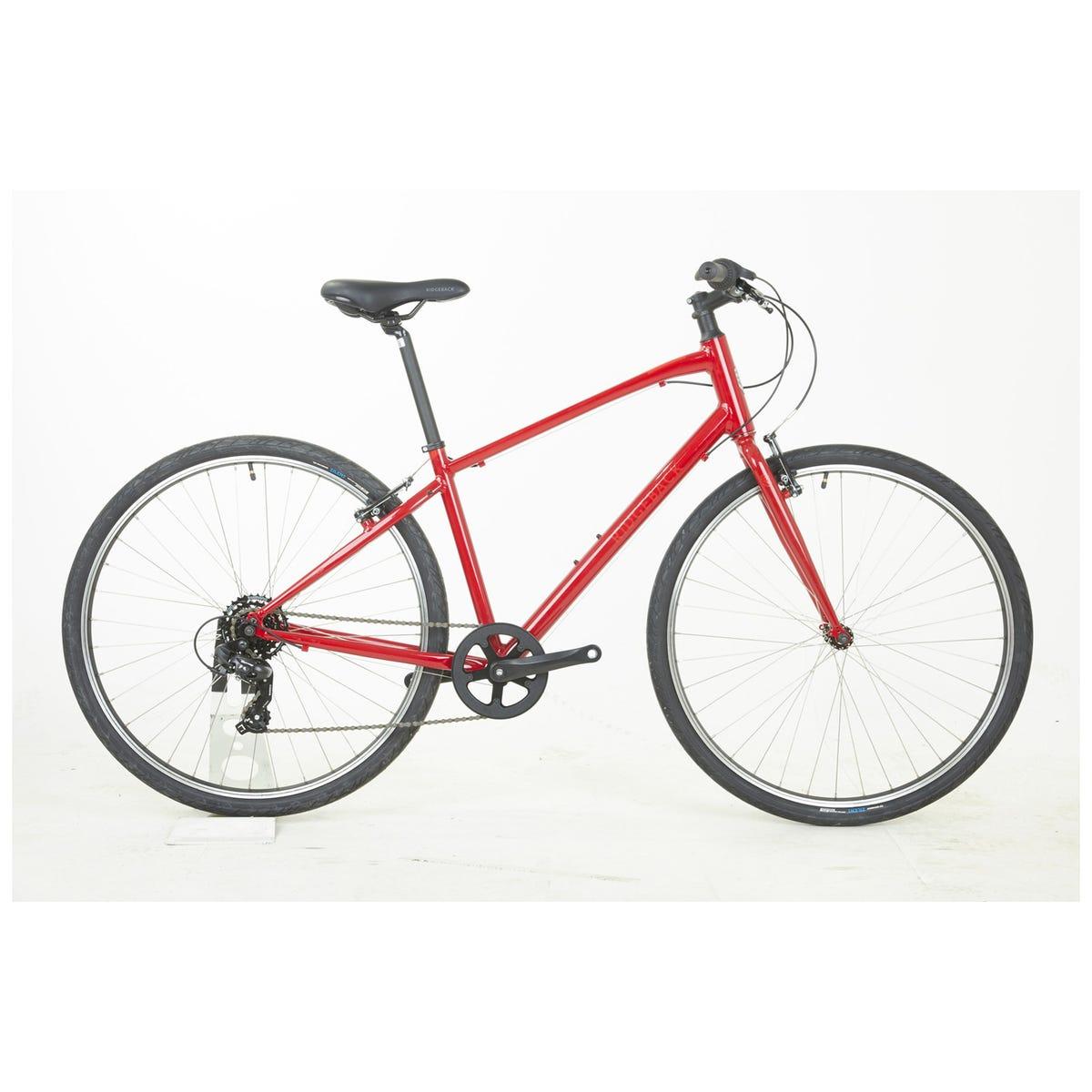 Ridgeback Comet Medium Sample Bike (Used)