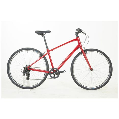 Comet Medium Sample Bike (Used)