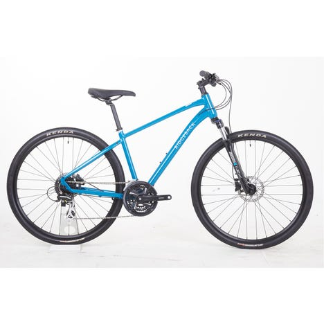 Storm W Medium Sample Bike (Used)