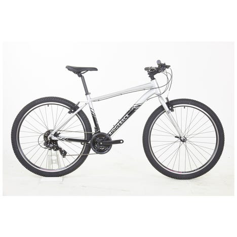 Terrain 1 Medium Sample Bike (Used)