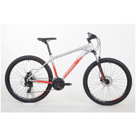 Terrain 4 Medium Sample Bike (Used)