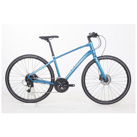 Element Medium Sample Bike (Used)