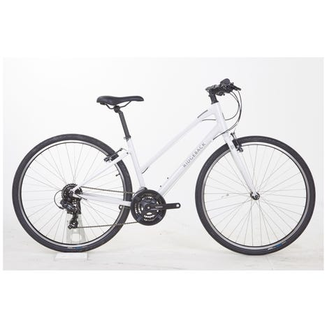 Motion Open Frame Medium Sample Bike(Used)