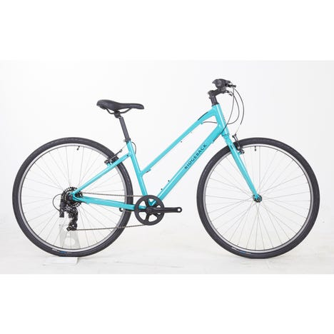 Comet Open Frame Medium Sample Bike (Used)