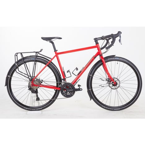 Panorama Medium Sample Bike (Used)