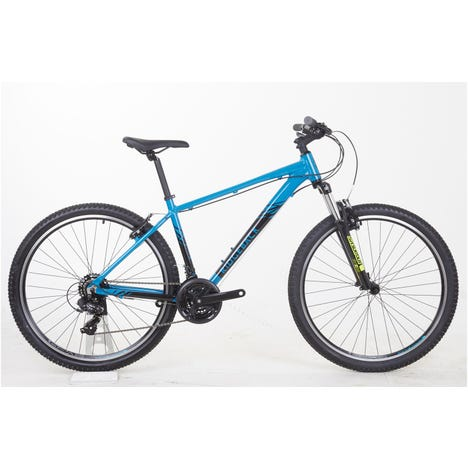 Terrain 2 Medium Sample Bike (Used)
