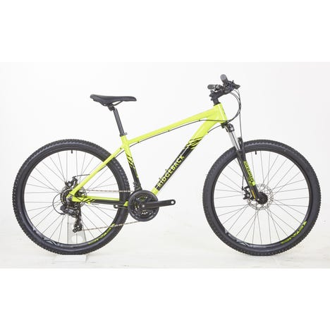 Terrain 3 Medium Sample Bike (Used)