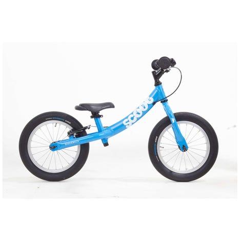 Scoot XL Pale Blue Brand Sample (Unused)